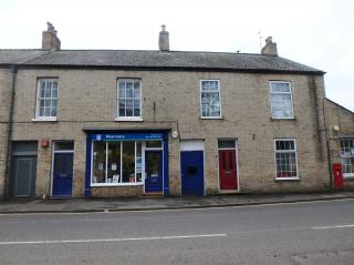 Teaser image for Investment for sale in High Street, Swineshead, Boston, PE20