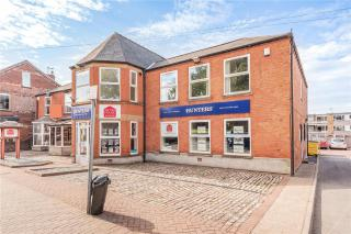 Teaser image for Investment for sale in Trinity Street, Gainsborough, DN21