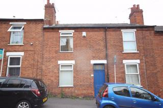 Teaser image for Investment for sale in Mcinnes Street, Lincoln, LN2
