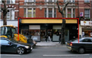 Image of Shaftesbury Avenue, Soho, WC2H