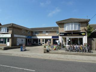 Teaser image for Investment for sale in High Street, Mablethorpe, LN12