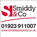 Smiddy & Co logo