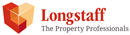 Longstaff & Co logo